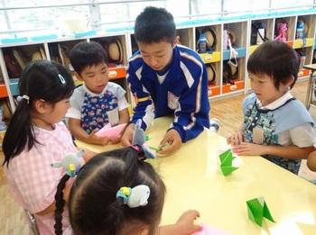 170614_ふれあい交流会 (1).jpg