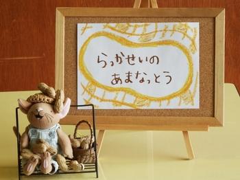 170713_らっかせい (1).jpg