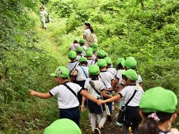 200630_年長原っぱ散策 (1).jpg