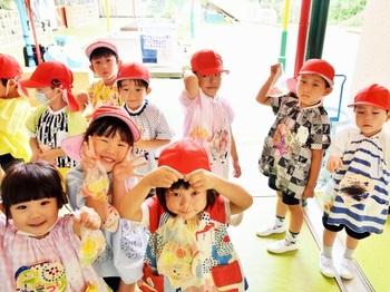 200729_夕涼み会 (5).jpg