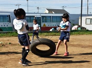201026_お芋掘り (1).jpg