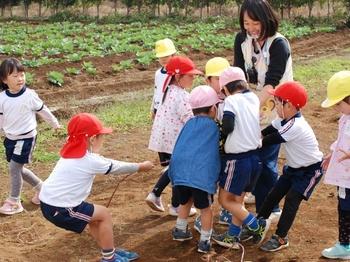 201026_お芋掘り (10).jpg
