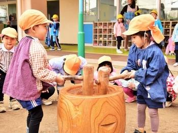 201224_おもちつき (4).jpg
